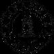 Campanella Musica Logo